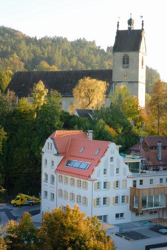 Foto: Günter Laznia