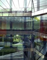 Geschäftshaus Elsässertor, Foto: Margherita Spiluttini