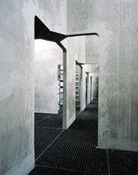 Adambräu - Umbau Sudhaus, Foto: Lukas Schaller