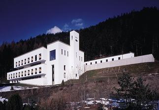 Karmel Innsbruck