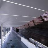 Kunsthaus Weiz, Foto: Paul Ott