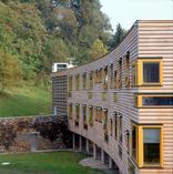 Volksschule Wildon, Foto: Paul Ott