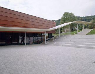 Musikschule Passail, Foto: Paul Ott