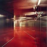 Lichtakademie Bartenbach, Foto: Dieter Petras