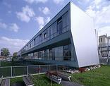 Zu- und Umbau LKH Knittelfeld, Foto: Paul Ott