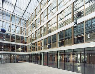 Landhaus 2, Foto: Ulrich Schmitt