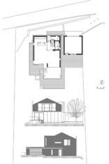 Wohnhaus Fritzens