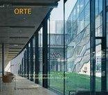 ORTE. Architektur in Niederösterreich II. 1997-2007