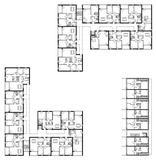 WHA am Mühlweg - Bauteil A, Plan: Johannes Kaufmann