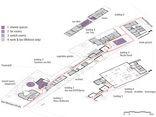 WHA Auer-Welsbach-Straße, Plan: tnE Architects