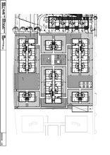 WHA am Mühlweg - Bauteil B, Plan: Hubert Rieß