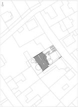Praxis Dr. Datlinger, Plan: Feyferlik / Fritzer
