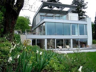 Garten z 3 0 landschaftsarchitektur wien a 2005 - Landschaftsarchitektur osterreich ...