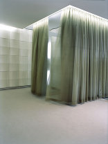Thurner Fashion Concept Store, Foto: Udo Titz