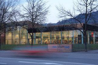 6. Vorarlberger Hypo-Bauherrenpreis 2010, Pressebild: Hanspeter Schiess