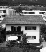 Haus G, Foto: Daniel Fügenschuh