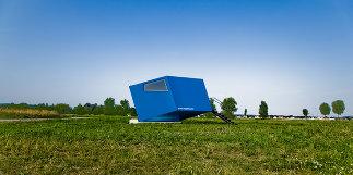 Hypercubus, Foto: © Karin Lernbeiss