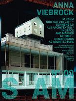S AM 09 - Anna Viebrock