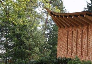 Privatkapelle Wimitz, Foto: Gerhard Maurer