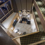 Falkensteiner Hotel Schladming – Interior, Foto: LICHT ART