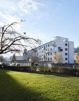 HERberge, Foto: David Schreyer