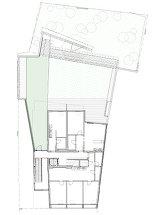 Stadthaus Mariahilf, Plan: stoll.wagner ziviltechnikergesellschaft mbh
