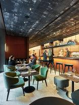 Restaurant Shiki, Foto: Bruno Klomfar