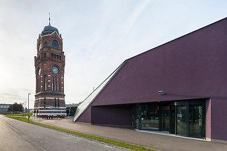 Netzkulinarium, Foto: Rupert Steiner