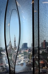 Elbphilharmonie Hamburg, Foto: Michael Zapf