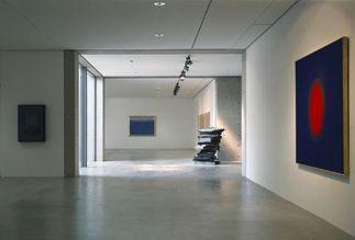 Langen Foundation, Foto: Tomas Riehle / ARTUR IMAGES