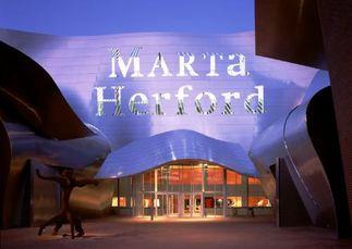 MARTa Herford, Foto: Jochen Helle / ARTUR IMAGES
