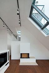 Penthouse K., Foto: Rupert Steiner