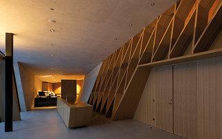Gemeindekulturzentrum St. Nikolaus, Foto: David Schreyer