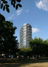 k 6_Hochhaus Kundratstraße, Foto: ARTEC Architekten