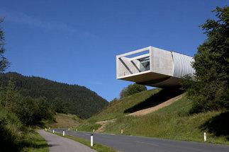 Museum Liaunig, Foto: Lisa Rastl