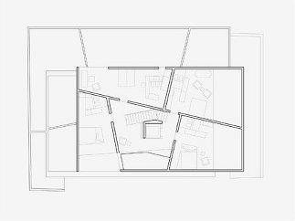 Hotel Pupp, Plan: bergmeisterwolf architekten