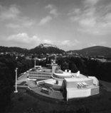 ORF - Landesstudio Salzburg, Foto: Atelier Peichl