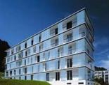 Wohnüberbauung Achslengut, Foto: Eduard Hueber