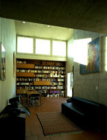 Haus Sperl, Foto: Margherita Spiluttini