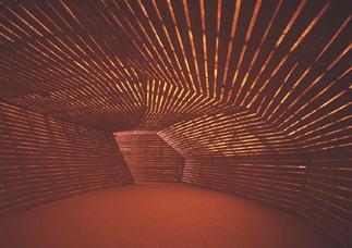 Benediktiner Abtei, Foto: Ralph Richter