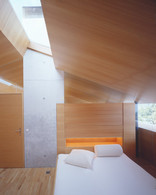 Ferienhaus, Foto: Ignacio Martinez