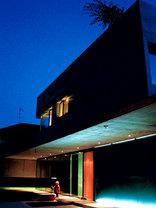 Haus Graf, Foto: Gebhard Sengmüller