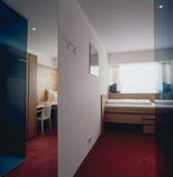 Hotel Anton, Foto: Paul Ott