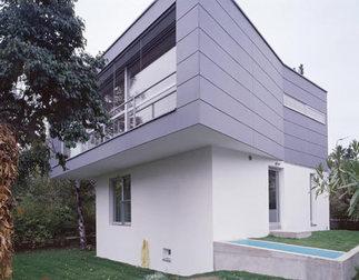 Haus G., Foto: Margherita Spiluttini