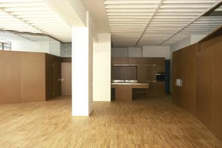 Loft M., Foto: Kirchweger und Zechner