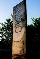 Stalag 17 - Gedenkstätte, Foto: Christian Gmeiner