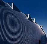 Museum für zeitgenössische Kunst, Foto: Jussi Tiainen