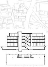 Wohn- und Geschäftshaus m13