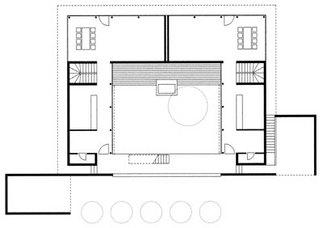 Doppelhaus Gritsch/Jennewein