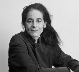 Marianne Burkhalter